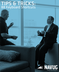 88-Keyboard-Shortcuts.png