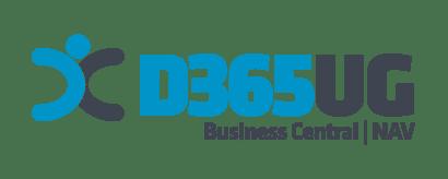 D365UGBCNAV-Logo_fullcolor